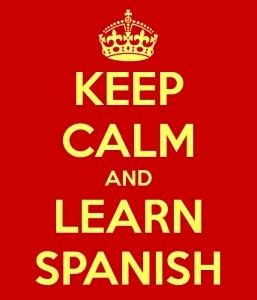 A list of the 10 best books to learn Spanish quickly and easy and to master this language as a real Spanish mother tongue.