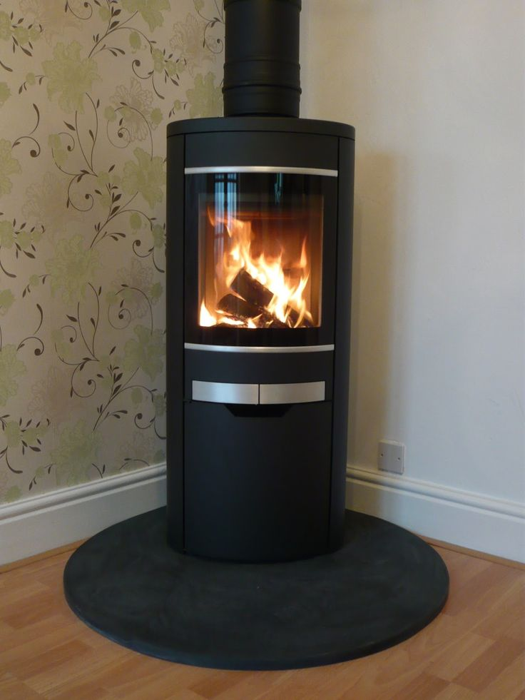 Kaminofen hase kaminofenbau : 17 Best images about Wood burner hearths on Pinterest ...