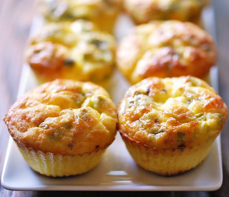 best-egg-muffins