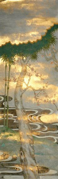 163 Best De Gournay Images On Pinterest Chinoiserie
