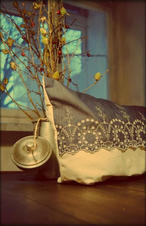 My Pillow 2