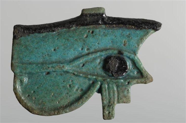 1000 id es sur le th me bijoux anciens gyptien sur pinterest tutankhamon gypte antique et - Boutique des musees nationaux ...