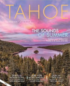 Tahoe.com > Lake Tahoe's Vacation & Travel Guide | Hotels, Events, Entertainment, Businesses and more!