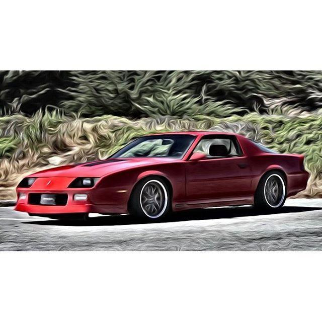 Salem Chevrolet: 498 Best Love Camaros Images On Pinterest