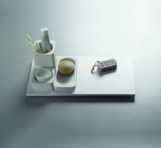 Accesorios De Baño Bath:para el baño para el baño bathroom accesorios de baño alape ons for