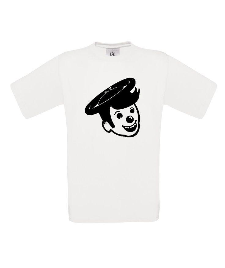 mintás póló, designe tshirt, egyedi póló