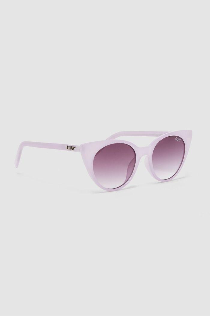 نظارة شمسية أفروديت بتصميم عين القطة Sunglasses Glasses Shopping