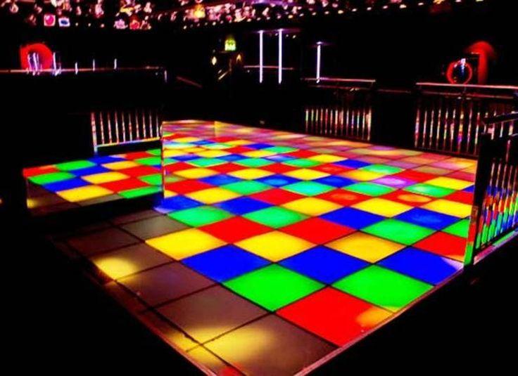 Edinburgh Cav Nightclub Entry Stag Do