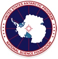 Great site with lots of photos of Antarctica