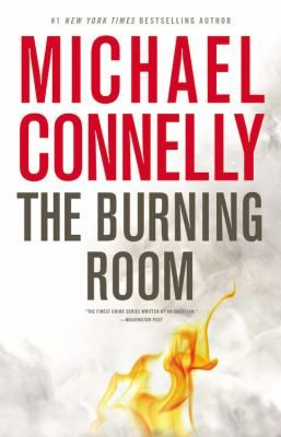 In the new thriller from #1 New York Times bestselling author Michael Connelly, Detective Harry Bosch and his rookie partner investigate a cold case that gets very hot... very fast.