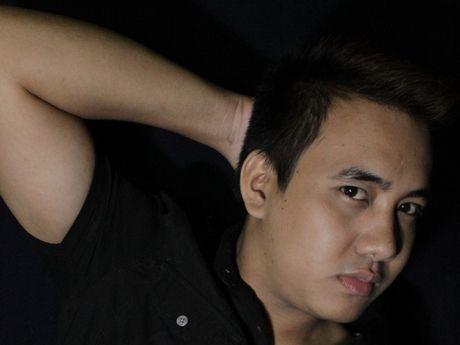 Los chicos mas apuestos que puedas ver en webcam sexo - entra ahora mismo para emociones fuertes en http://www.fierycams.com/en/lsl/chicos