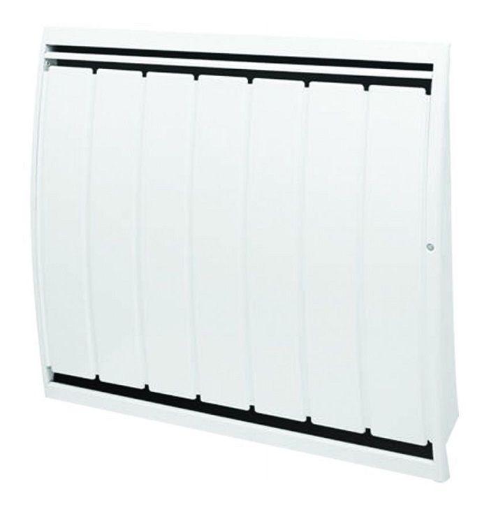 Airelec Radiateur chaleur douce détection horizontal AIREDOU 3D