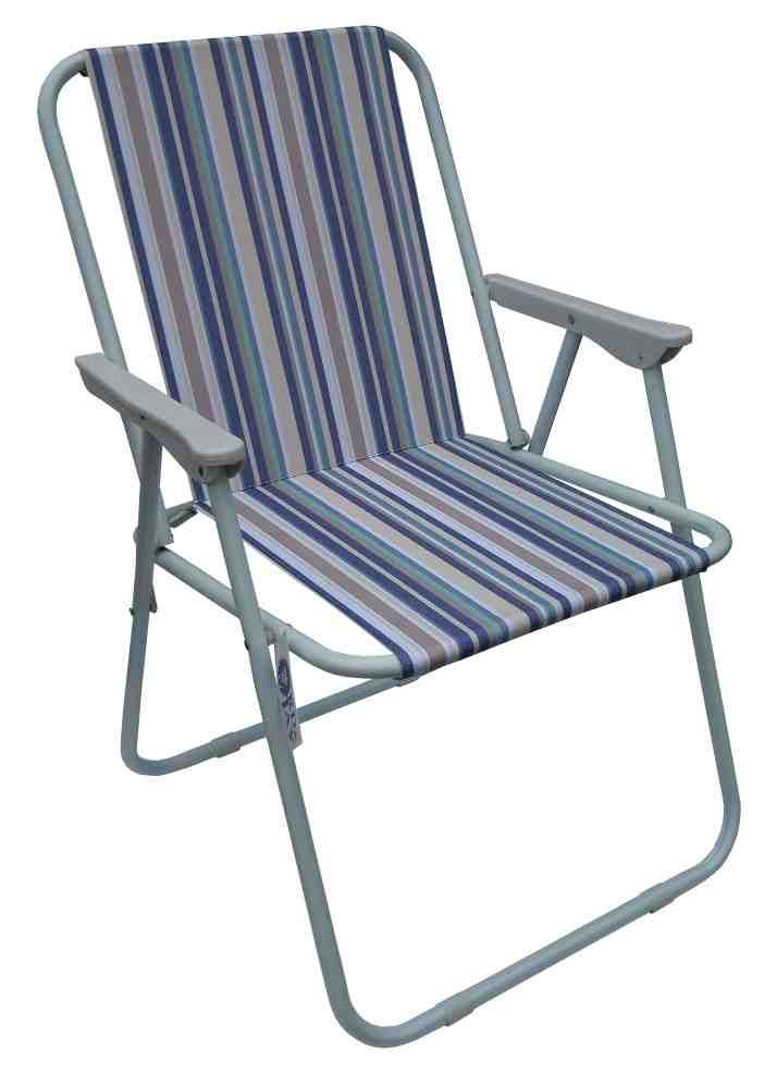 Cheap Outdoor Folding Chairs