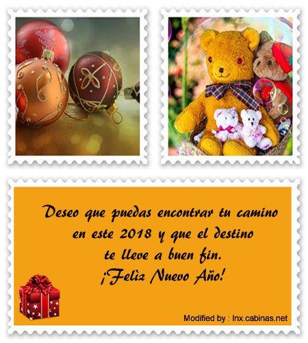 mensajes y tarjetas para enviar en año nuevo,descargar frases para enviar en año nuevo: http://lnx.cabinas.net/lindos-mensajes-de-ano-nuevo-para-mi-pareja/