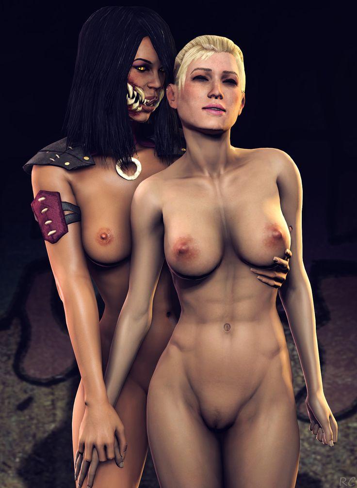 tumblr virginie gervais sex