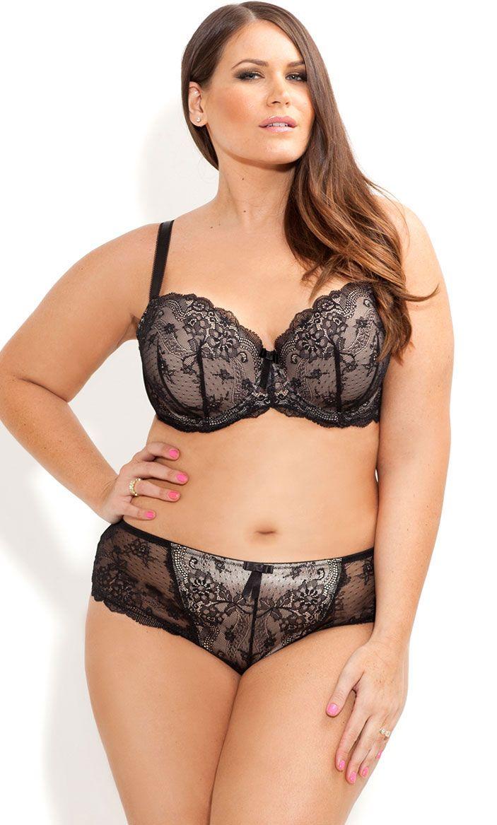 Plus sized erotic nursing bras