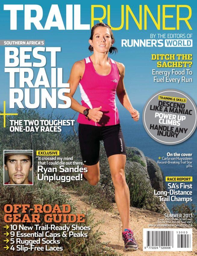 nike free 5 runners world magazine subscription