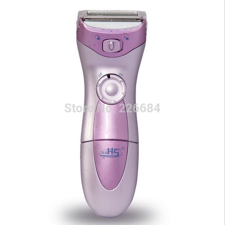 $7.96 (Buy here: https://alitems.com/g/1e8d114494ebda23ff8b16525dc3e8/?i=5&ulp=https%3A%2F%2Fwww.aliexpress.com%2Fitem%2FFree-shipping-Hungshing-hs-3001-full-body-water-wash-women-s-electric-shaver-wool%2F997383211.html ) Lady shaver Epilator Electric shavers for women Bikini Underarm Shaving Hair Removal Waterproof depilation Battery power for just $7.96