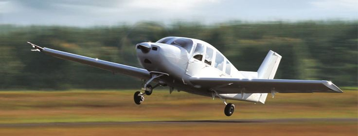 Mahindra Aerospace supplies parts to Tier 1 aircraft manufacturers and builds the Airvan, the safest, toughest, most economical utility aircraft in the world. Mahindra Aerospace guides in aircraft manufacturing for the Aviation industry. Twin sites in Australia & India ensure that customers get aeronautical expertise at the best price.