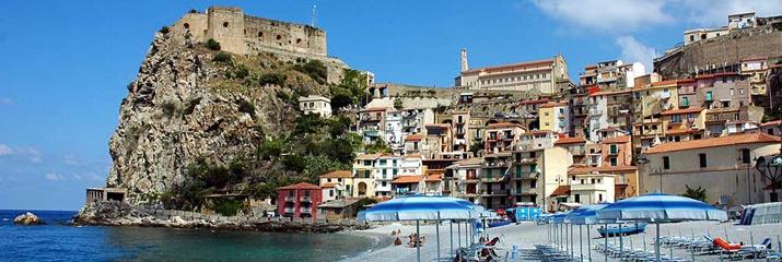 Localita' costiere e Spiagge d'Italia  http://www.bedandbreakfastmania.com/speciali/localita-costiere-e-spiagge-d-italia.html