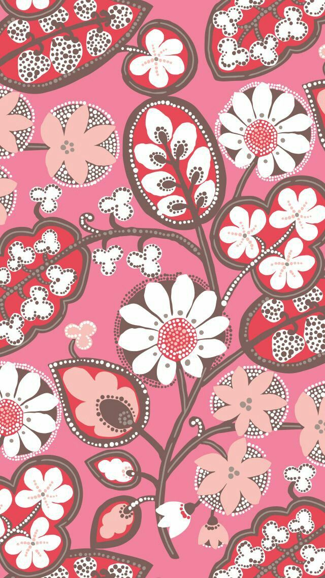 21 best vera bradley patterns images on pinterest cell
