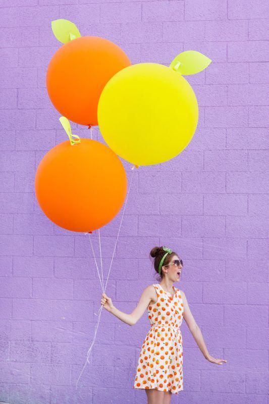 459 best images about decoraci n para fiestas infantiles for Decoracion de frutas para fiestas infantiles