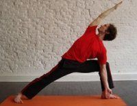 Yoga Poses for Beginners: How-to, Tips, Benefits, Images, Videos