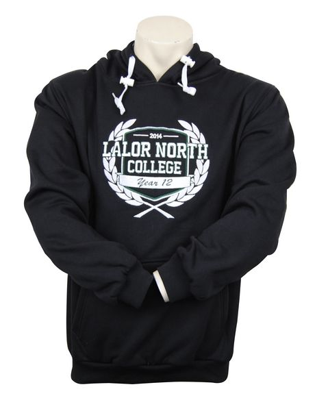 ex-2014lnc_1-lalor-north-college - #customjackets -vce - #customjumper - design-front.jpg