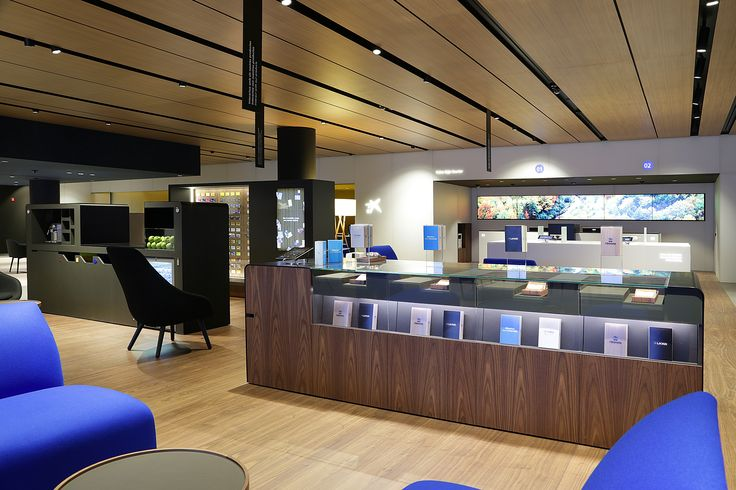 21 mejores im genes sobre oficina a en pinterest lugares for Caixa oficinas pamplona
