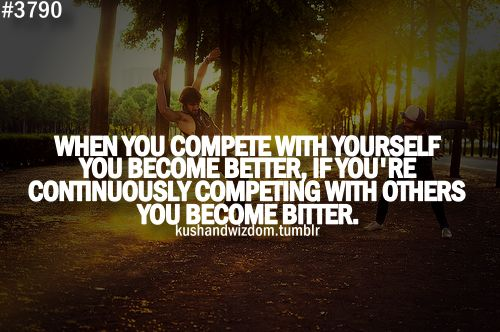 .: Sports Quotes, Good Quotes, Life Fun, Inspiration Words, Hate Competition, Motivation Quotes, Win Quotes, Inspiration Quotes, Competition Truths