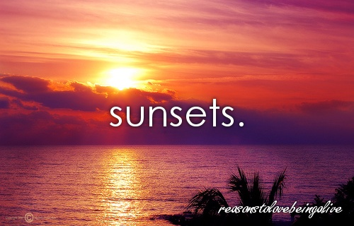 God Artworks, Beautiful Yahweh, Favorite Things, Favorite Time, Girly Things, Red Sunset, At The Beach, Beach Esp, Amazing Sunsets