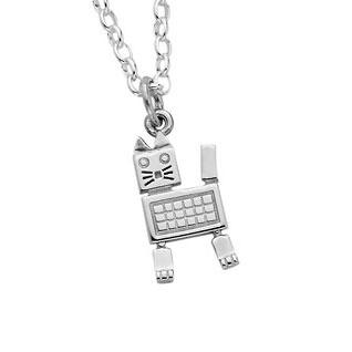 love KW jewellery