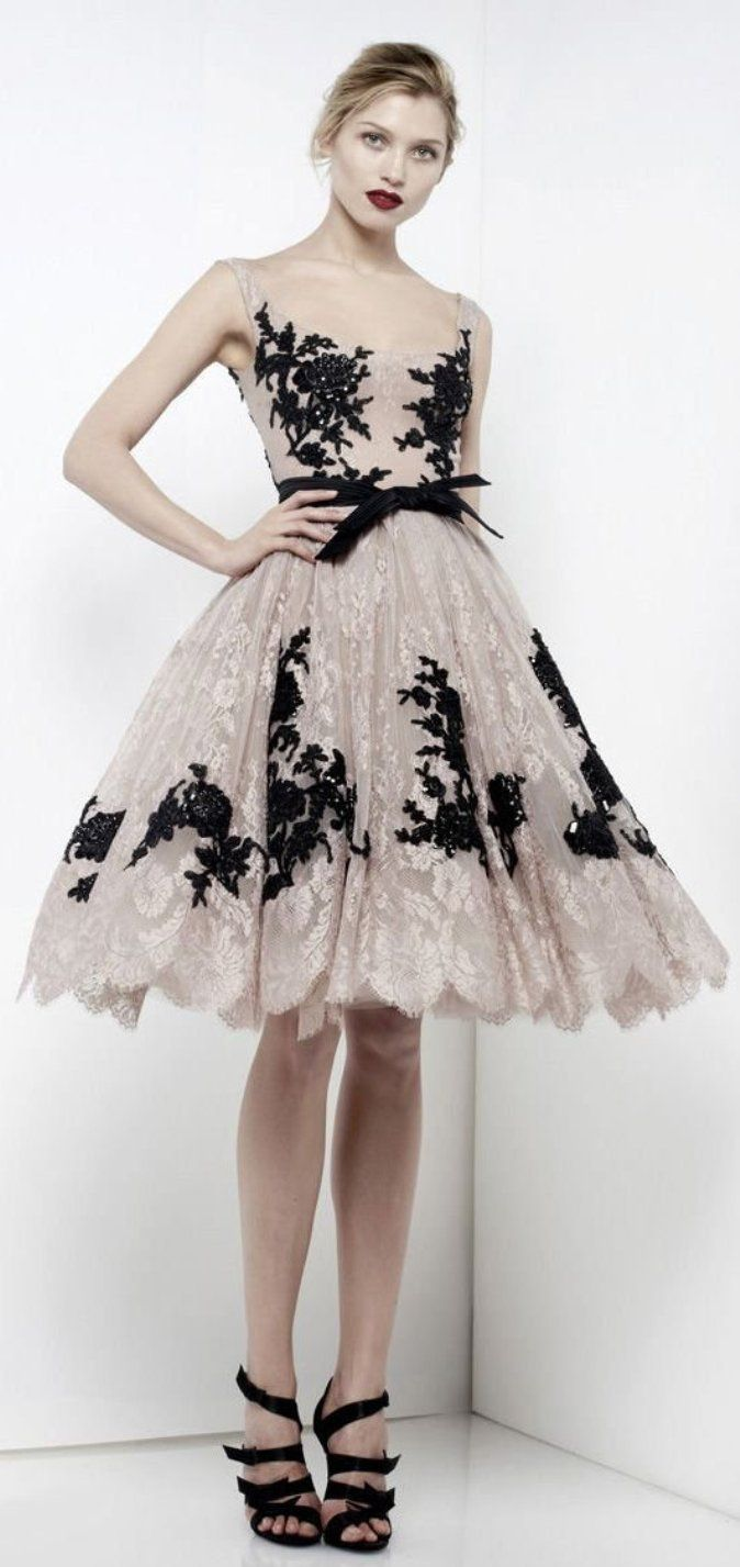 133 besten Women\'s fashion Bilder auf Pinterest | Feine hosen ...
