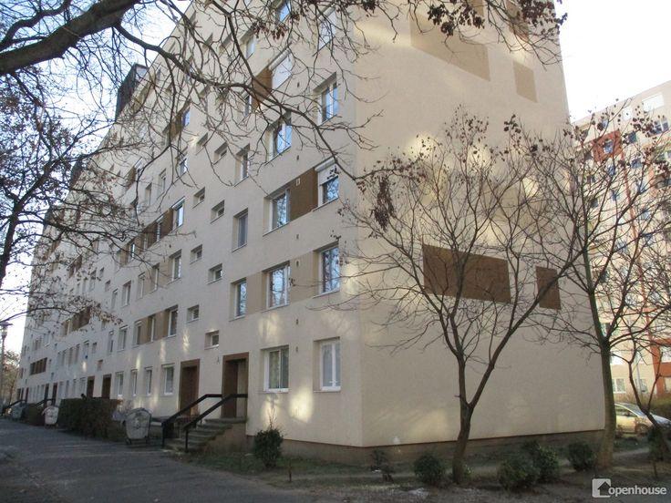 0. kép | Eladó Társasházi lakás, Budapest XV. Ker. (#113555)