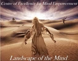Unveil Landscapes of Your Desert      Inner Wisdom