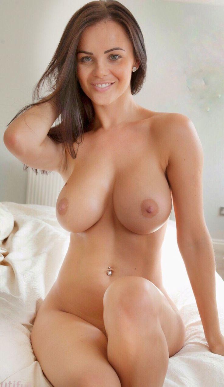 Cup boobs girls d asian
