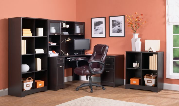 Realspace Magellan Collection For Your Home Away From