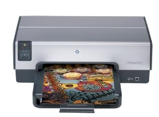 HP Deskjet 6543 Driver Software Download for Windows 10, 8, 8.1, 7, Vista, XP and Mac OS  HP Deskjet 6543 has a stunning print capability, this printer is able to print with sharp and clear results either when printing a document or image.In addition, HP Deskjet 6543 replacement ink cartridge / ...