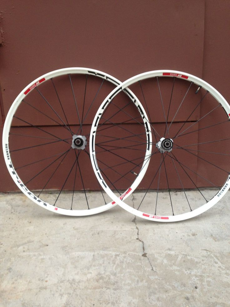 """Wheelsets MTB 26"""" Disc DT SWISS Tubeless Tricon XM 1550"""