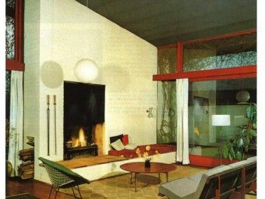 Ostend house - design by architect Jan Tanghe