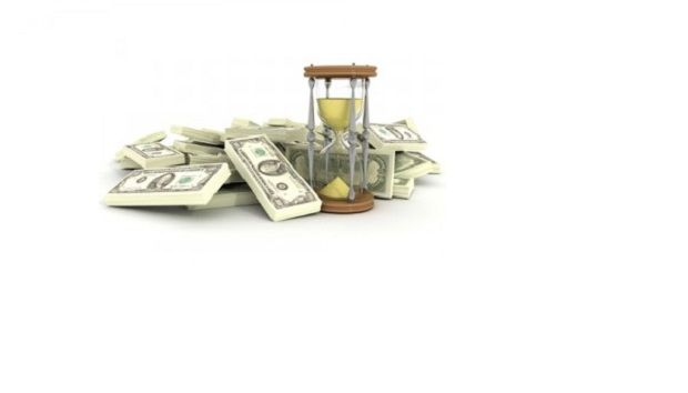 http://w11.zetaboards.com/loan/profile/6004513/  Full Article About Instant Approval Payday Loans  Paydayloans,Payday Loan Online,Instant Payday Loan