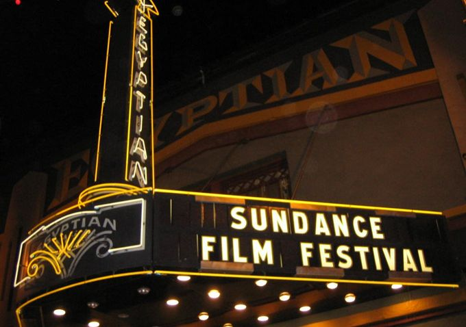 Attention, Filmmakers: Here's the Distribution Strategy You Need Before Sundance (Or Any Film Festival). via scriptzone.com