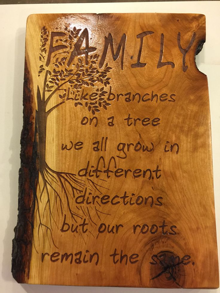 Well known 27 best Laser engraved wooden signs images on Pinterest | Wooden  EP16