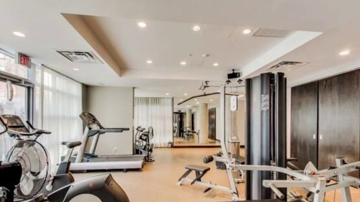 •Great Area & Great Lofts with 10 Foot Soaring Ceilings at :  19 Brant Street : The Quad Lofts 1 •Corner of : Spadina and Brant Streets| A True Loft North Heaven in the King West Toronto •Log on & Rock on enjoying stress free life at : www.torontodowntowncondos.com/quadlofts1