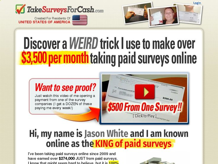 legitimate online paid surveys, without a website, without investment, paid survey websites, best survey websites, legit websites to make money, top websites to make money, websites to make money online, online survey tutorial, online survey paid paypal, online survey taker job, online survey for teenagers get paid, online survey jobs, paid survey, free online paid surveys, get paid for online survey, work from home online business, work at home business, best online survey,