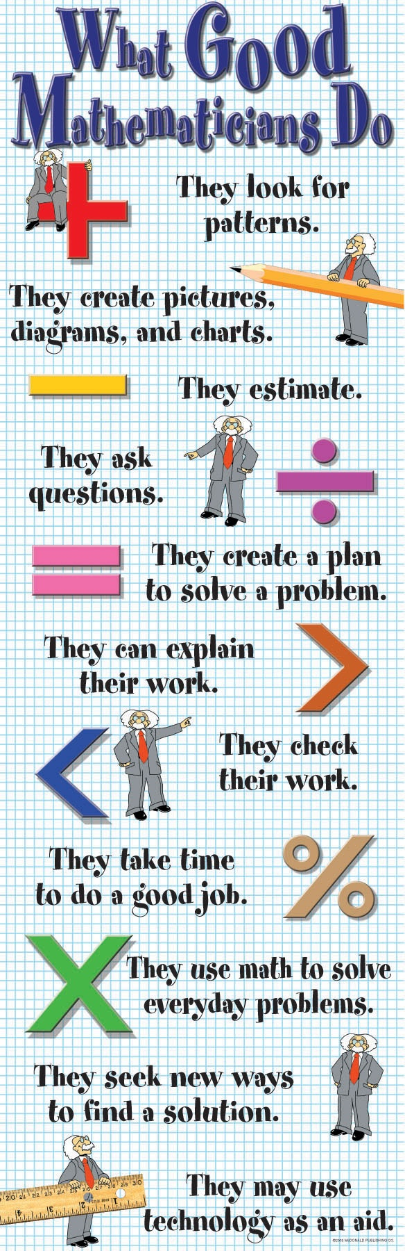267 best Geometry images on Pinterest | Math middle school, High ...