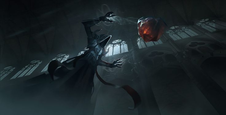 diablo iii reaper of souls pictures to download - diablo iii reaper of souls category