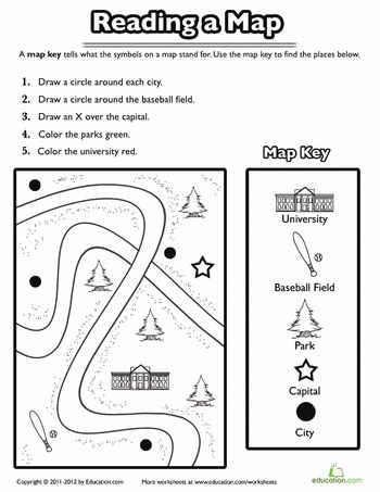 17 images about mapping landforms on pinterest kindergarten worksheets social studies and. Black Bedroom Furniture Sets. Home Design Ideas