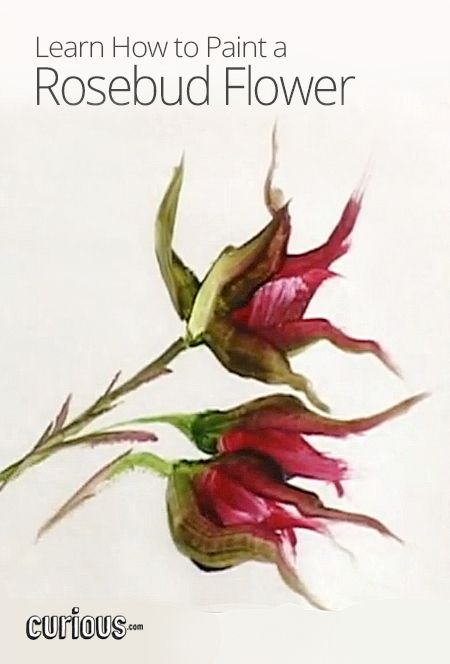 Even if you ve never painted before learn how to capture for Learn to paint with oils for free