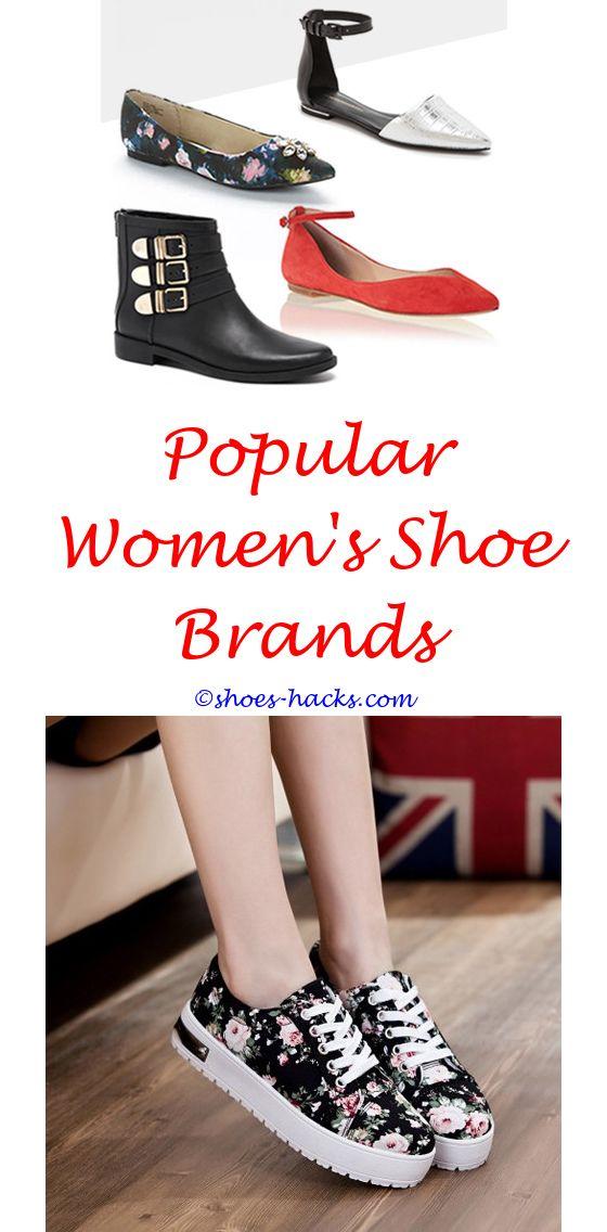 zumba womens energy fuze dance shoe - shoes womens site macys.com.womens mesh bowling shoe wide toe box womens shoes puma cell riaze shoes for women 5271237460
